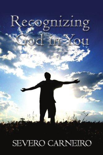 Reconhecendo Deus Em Voc 9781465388100