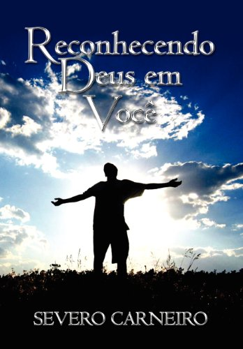 Reconhecendo Deus Em Voc 9781465388117