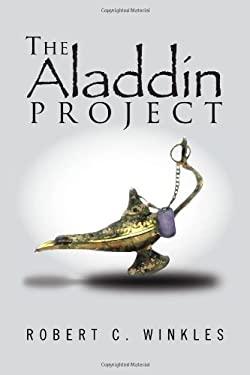 The Aladdin Project 9781465390318