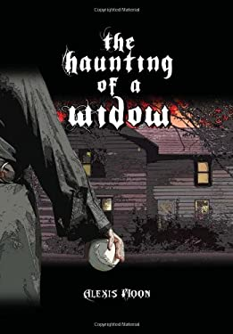 The Haunting of a Widow 9781465394828