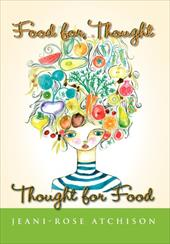 Food for Thought - Thought for Food 17625263