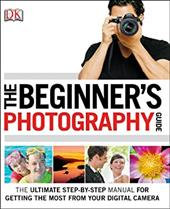 The Beginner's Photography Guide 22675020