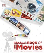 Children's Book of the Movies 22557885