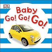 Baby Go! Go! Go! (Baby Sparkle) 22739387