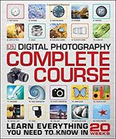 Digital Photography Complete Course 23134179
