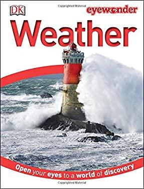 Eye Wonder: Weather