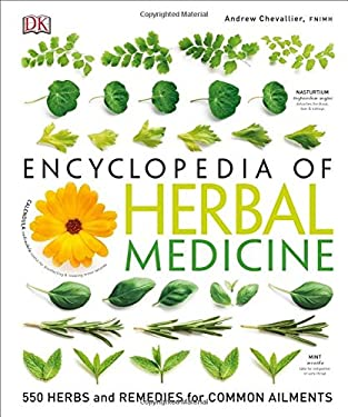 Encyclopedia of Herbal Medicine, 2nd Edition