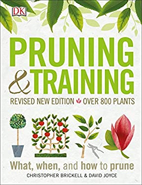 Pruning and Training, Revised New Edition