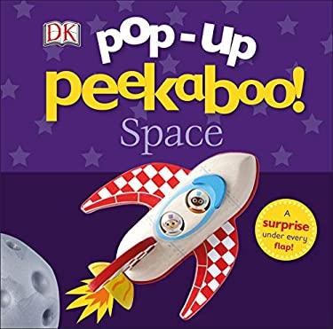 Pop-Up Peekaboo! Space