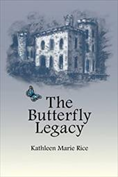 The Butterfly Legacy 17560557