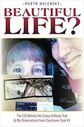 Beautiful Life? 16222122