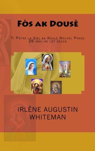 F S Kontre AK Dous 9781466264106
