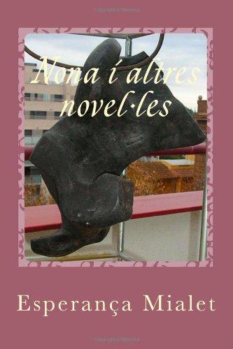 Nona I Altres Novel Les 9781466420861