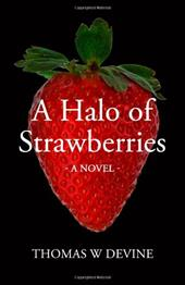 A Halo of Strawberries 18991634