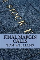 Final Margin Calls 16238001