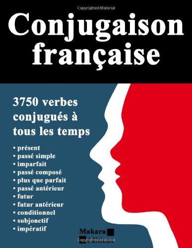 Conjugaison Fran Aise 9781466457850