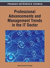 Professional Advancements and Management Trends in the IT Sector 20856391