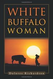 White Buffalo Woman 18819457