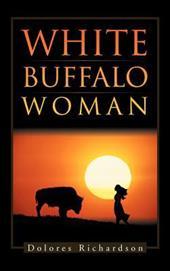 White Buffalo Woman 18819458