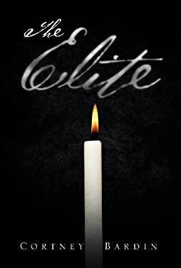 The Elite 9781466926363