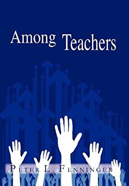 Among Teachers 9781466933378