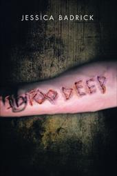 In Too Deep 19177016