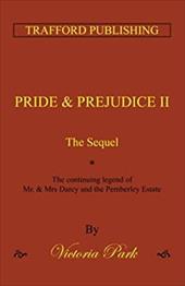 Pride and Prejudice II: The Sequel 20208396
