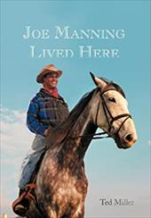 Joe Manning Lived Here 20137568