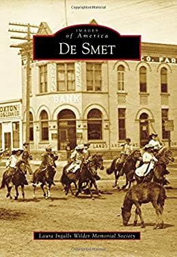 De Smet (Images of America)