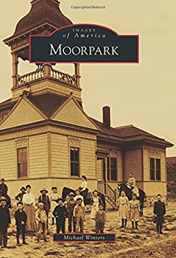 Moorpark (Images of America)