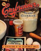 The Enzbrenner Family Cookbook 19215602