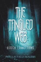 The Tangled Web 16772011