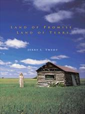 Land of Promise, Land of Tears 16882960