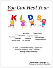 You Can Heal Your Kids 22466651