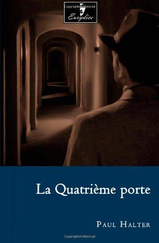 La Quatri Me Porte 9781467916233