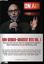 Greatest Hits Vol. 1 19496355