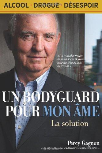 Un Bodyguard Pour Mon Me (French Edition) 9781467982603