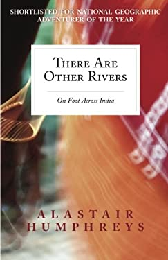 There Are Other Rivers