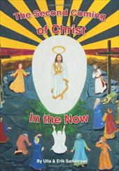 The Second Coming of Christ in the Now 19177076