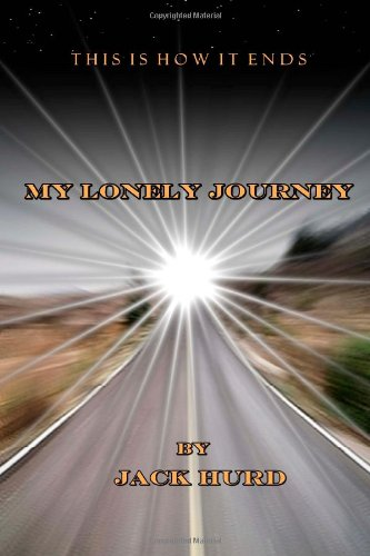 My Lonely Journey