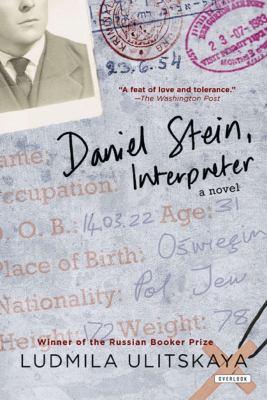Daniel Stein, Interpreter 9781468300666
