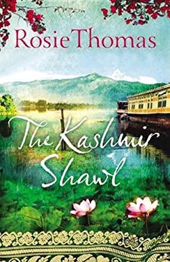 The Kashmir Shawl 9781468302462