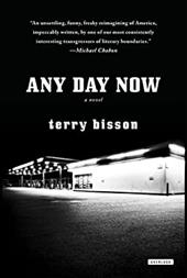 Any Day Now 19177109