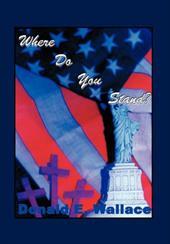 Where Do You Stand? 17705255