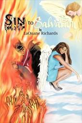 Sin to Salvation 19944710