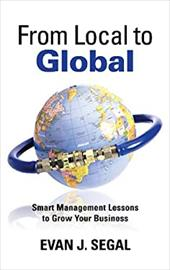 From Local to Global: Smart Management Lessons to Grow Your Business