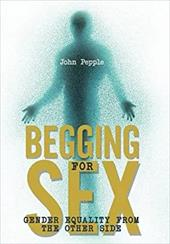 Begging for Sex: Gender Equality from the Other Side 19450354