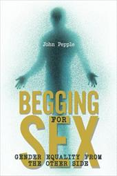 Begging for Sex: Gender Equality from the Other Side 19450355