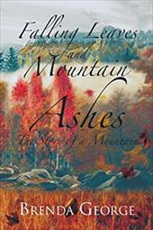 Falling Leaves and Mountain Ashes 19077759