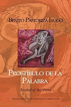 Prost Bulo de La Palabra 9781469127187